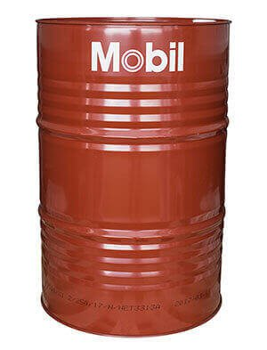 фото mobil vactra oil №2