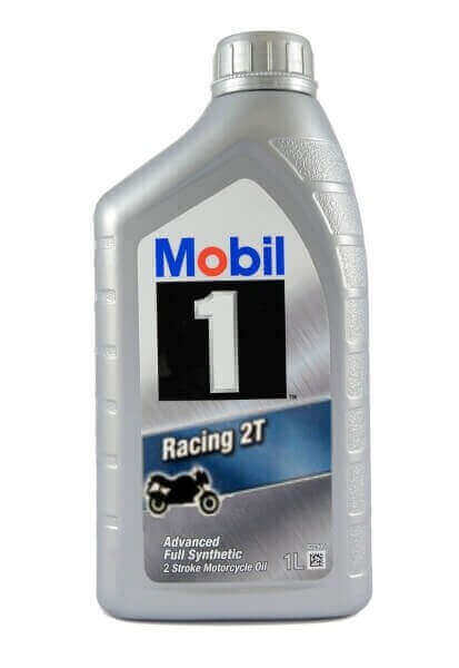 /catalog/mobil-1-racing-4t-15w-50/