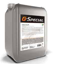 фото g-special то-4 50